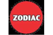 Фасадные панели ZODIAC