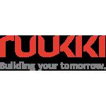 Настоящее финское качество - кровля Ruukki