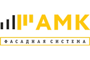 Фасадные панели системы АМК в Воронеже