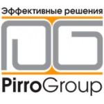 Теплоизоляционные плиты PIRRO