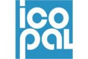 Icopal