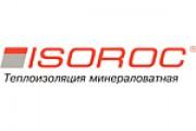Isoroc (Изорок)