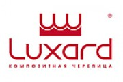 Luxard
