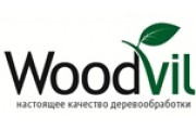Woodwil