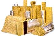 Купить утеплитель для крыши: теплоизоляция «Изорок» и другие марки