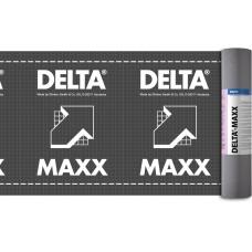 Мембрана для крыш Delta Maxx