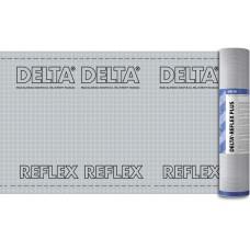 Мембрана для крыш Delta Reflexx