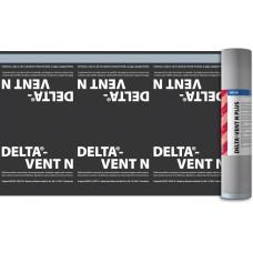 Мембрана для крыш Delta Vent N