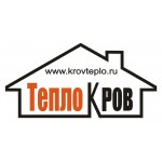 Водостоки для крыши: приобрести по выгодной цене