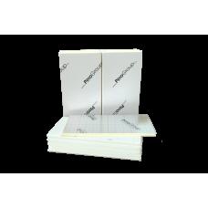 Теплоизоляционная панель Pirro Унивесал
