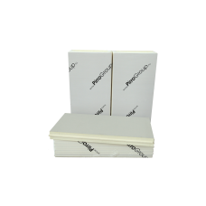 Теплоизоляционная панель Pirro Стена