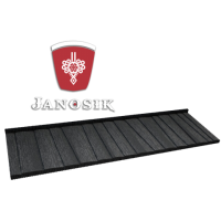 Металлочерепица Janosik