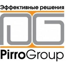 Теплоизоляционные плиты PIRRO PirroBitum