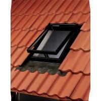Окно-люк для выхода на крышу Velux VELTA