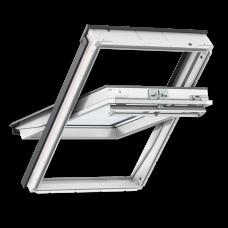 Полиуретановые мансардные окна VELUX Premium GGU