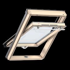 Мансардные окна Velux Optima Комфорт GLR 3073BTIS