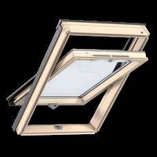 Мансардные окна Velux Optima Стандарт GZR 3050B