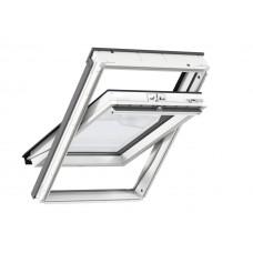 Окно мансардное Velux Whiteline Дизайн