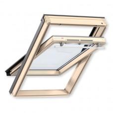Окно мансардное Velux Woodline Стандарт