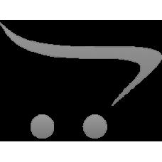 Лента Вибродемпфирующая СтопЗвук V100 (30м x 100мм x 4мм)
